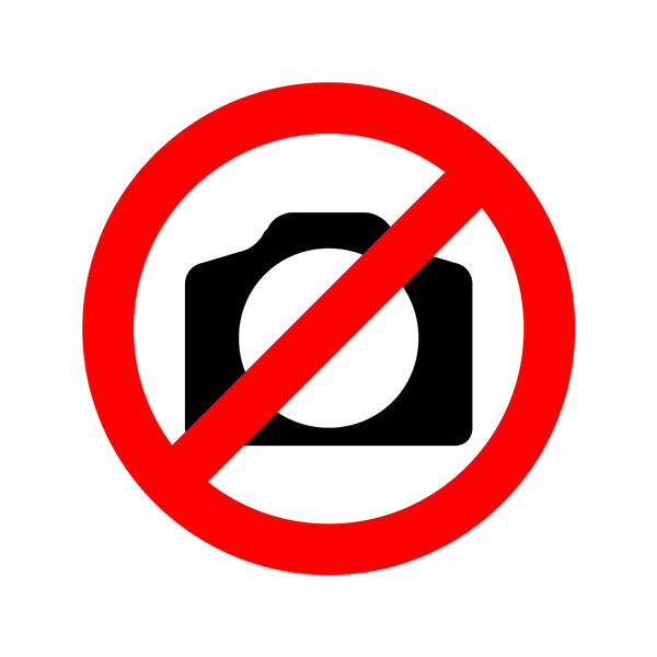 La rueda de los rumores de GW: apéndice laminado