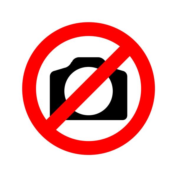 Camiseta Sello Tzeentch (logo blanco)